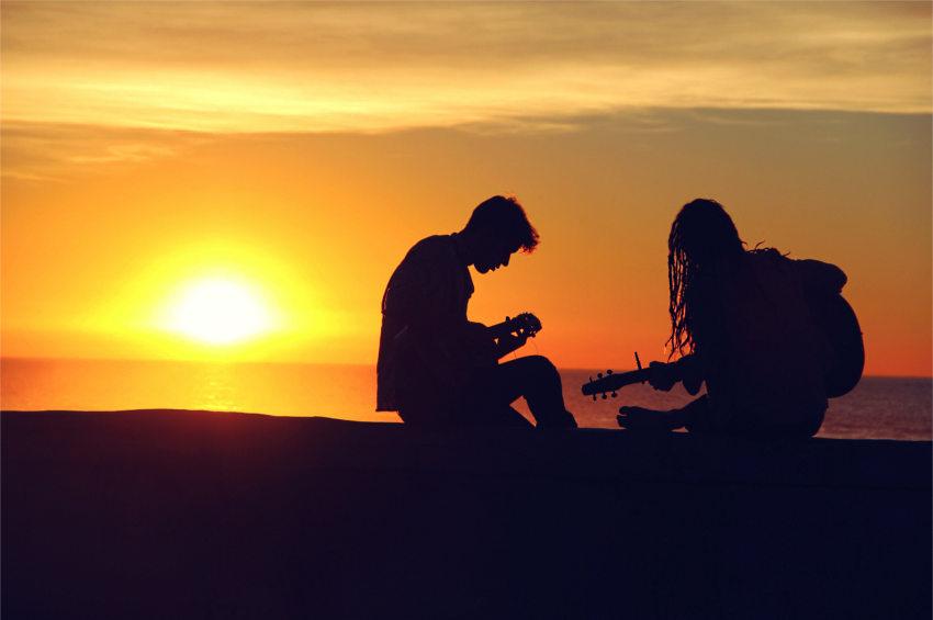 Helfersyndrom - Der Harmoniesüchtige