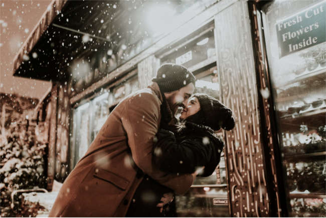 9 Tipps für glückliche Beziehung